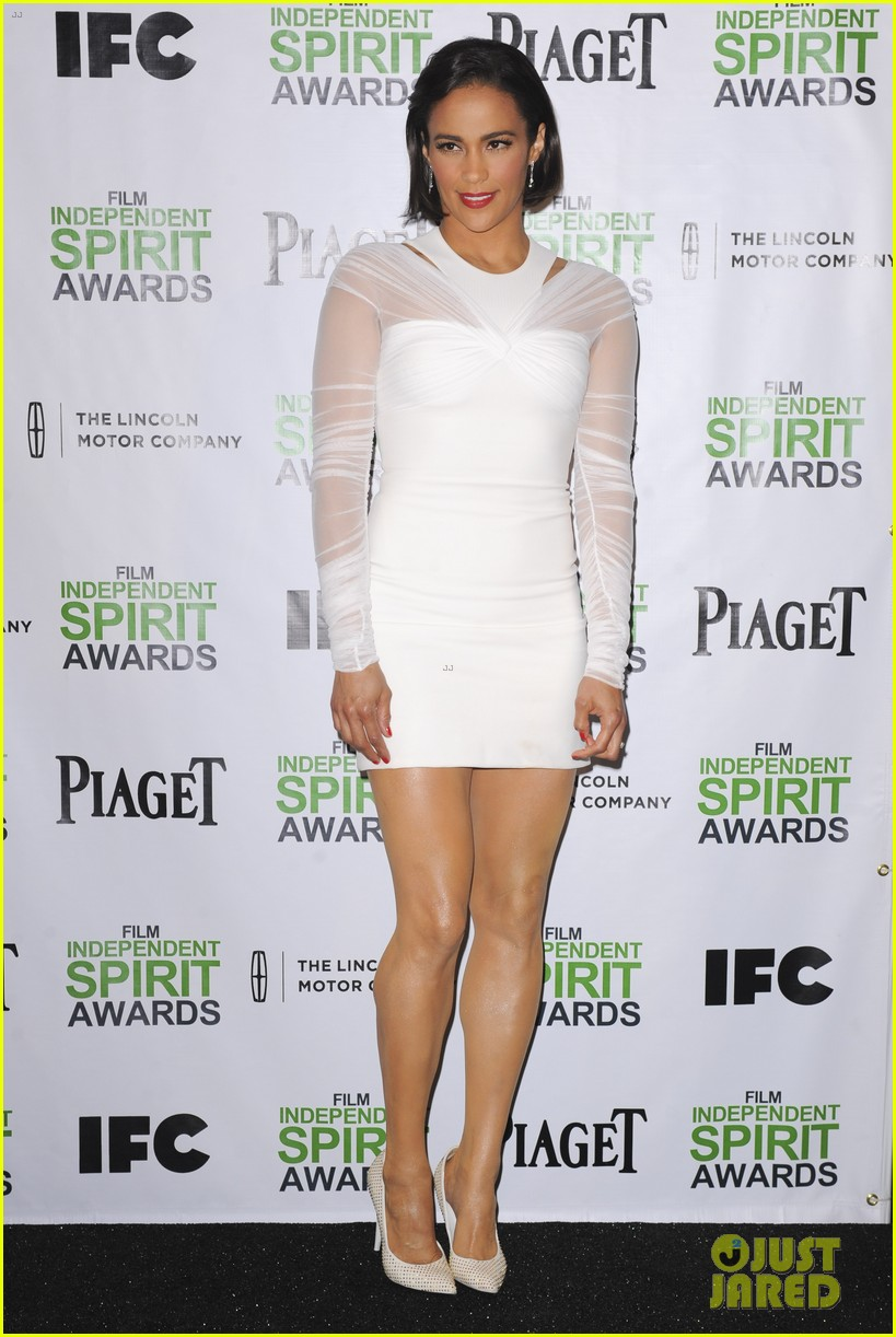 paula patton octavia spencer announce spirit nominations 033000867