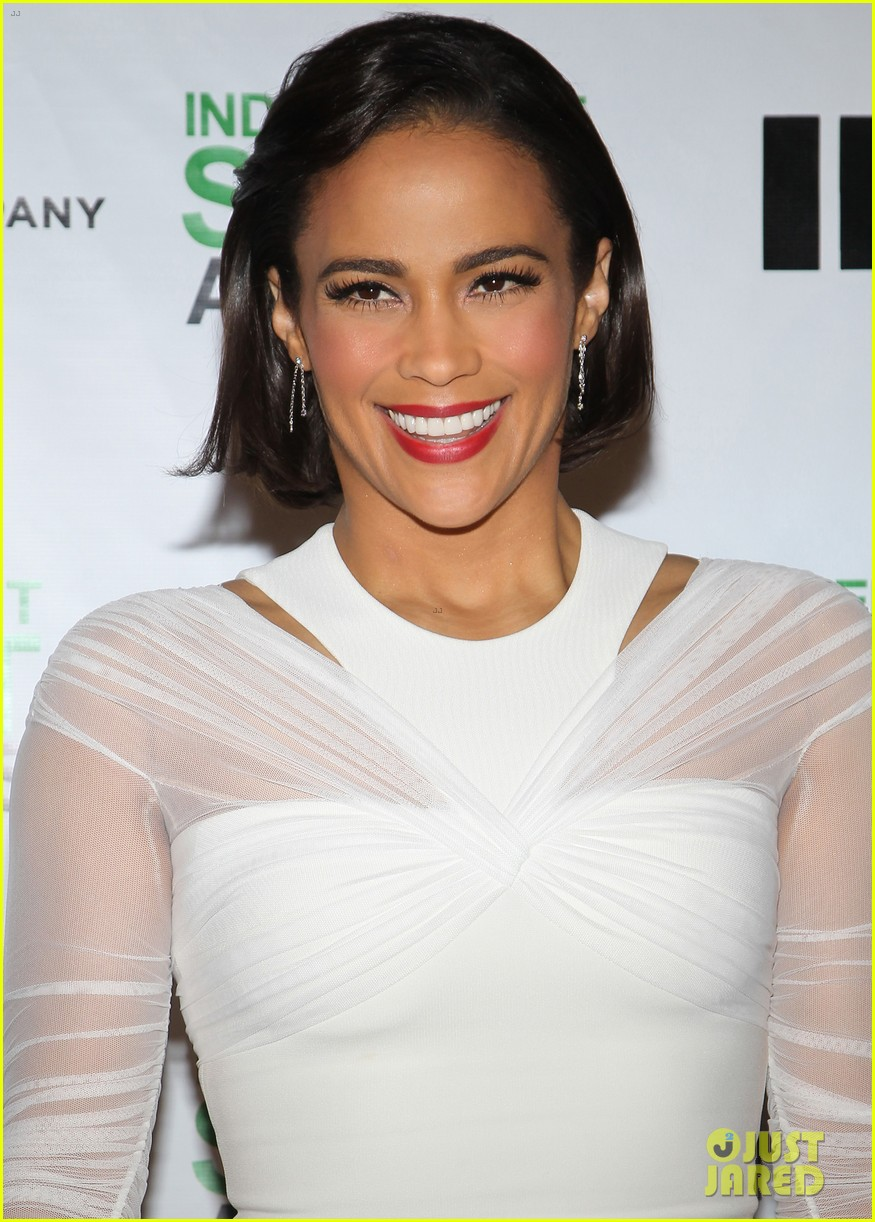 paula patton octavia spencer announce spirit nominations 063000870