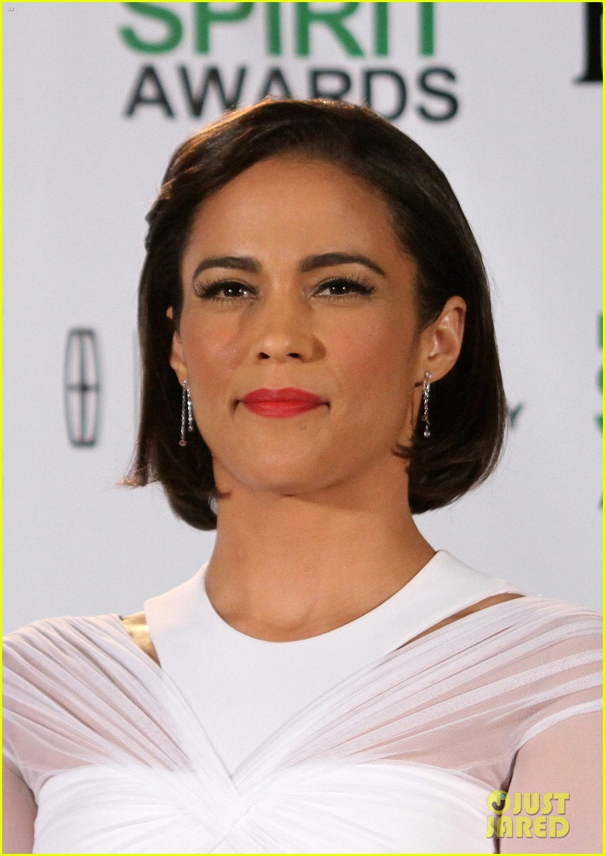 paula patton octavia spencer announce spirit nominations 103000874