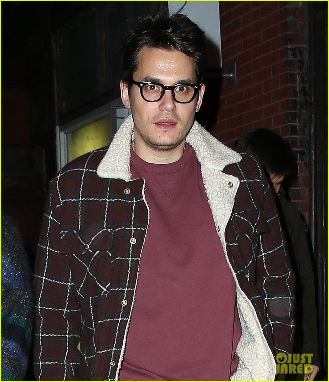 katy perry john mayer abc kitchen dinner date 022997061