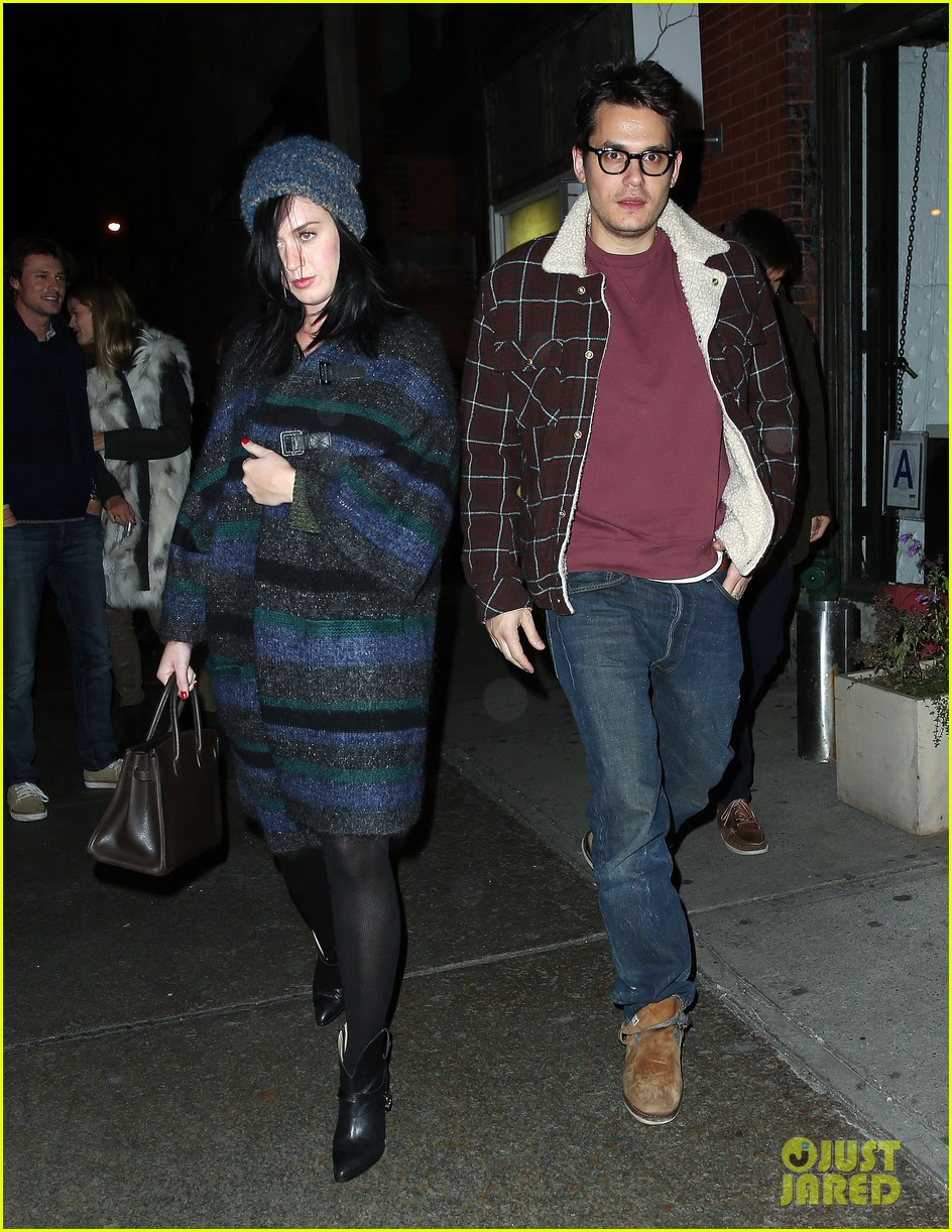 katy perry john mayer abc kitchen dinner date 052997064