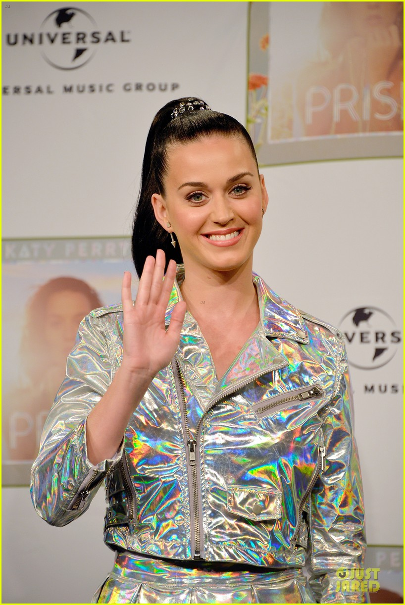 katy perry set to open american music awards 02