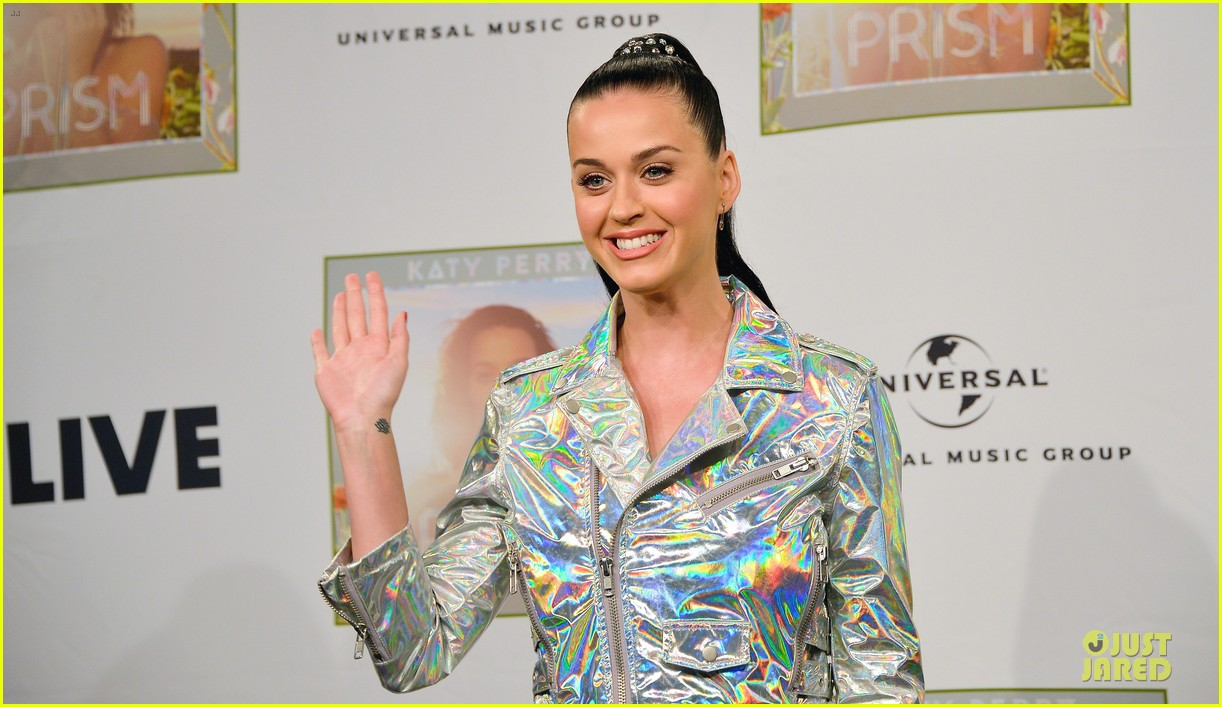 katy perry set to open american music awards 142993568