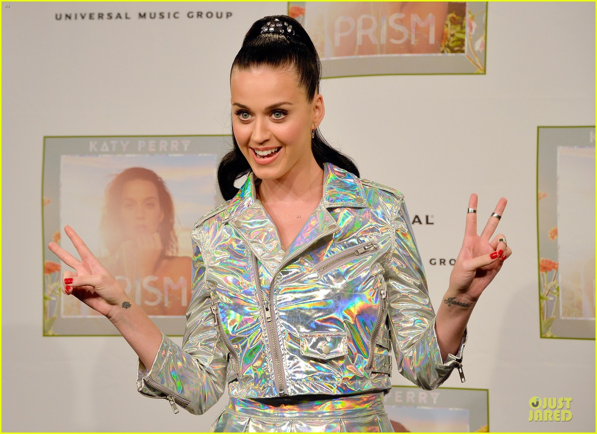 katy perry set to open american music awards 172993571