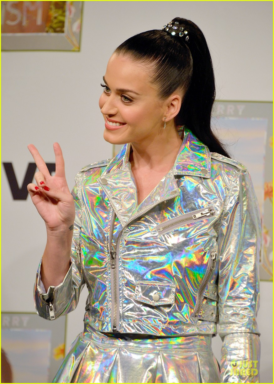 katy perry set to open american music awards 20