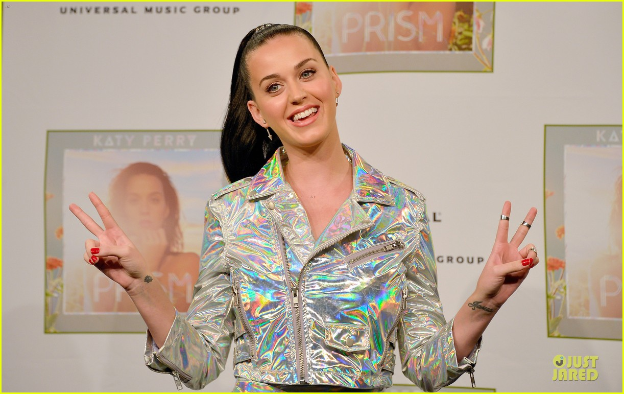 katy perry set to open american music awards 23