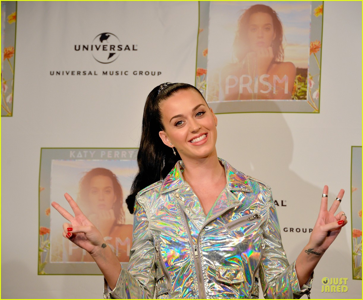 katy perry set to open american music awards 27