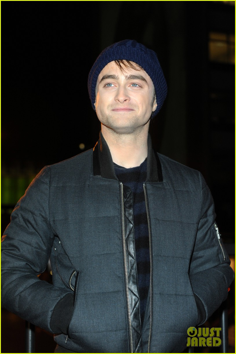 daniel radcliffe dont tweet if you expect privacy 092997993