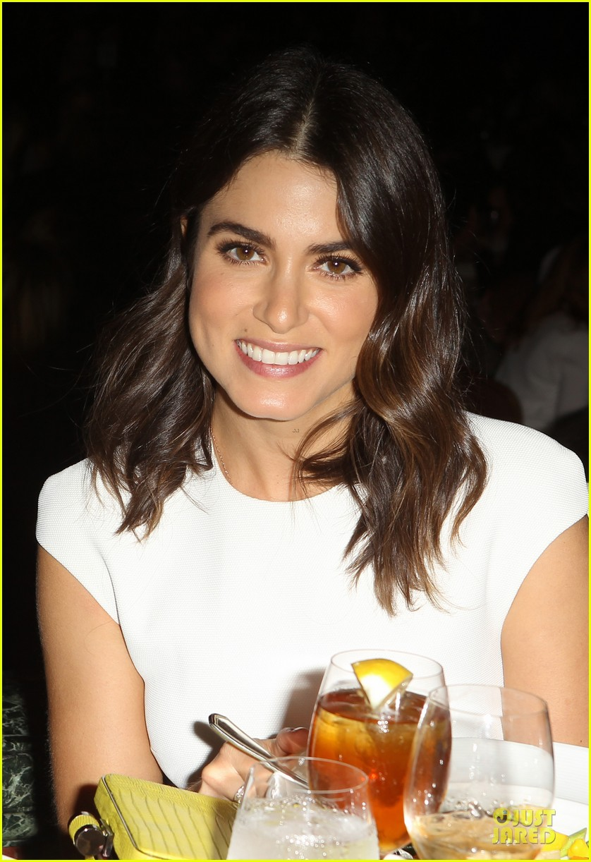 nikki reed lupus la hollywood bag ladies luncheon 102994013
