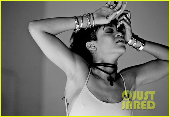 rihanna what now music video preview watch now 012992841