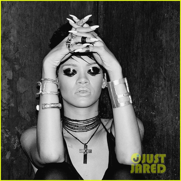 rihanna what now music video preview watch now 022992842