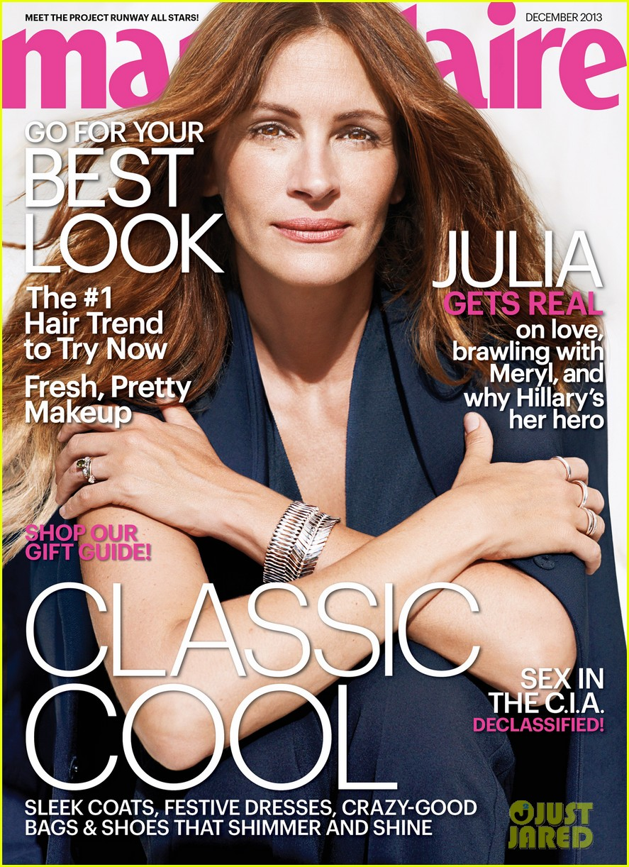 julia roberts covers marie claire december 2013 022990270