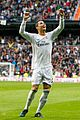 cristiano ronaldo helps real madrid defeat real sociedad 03