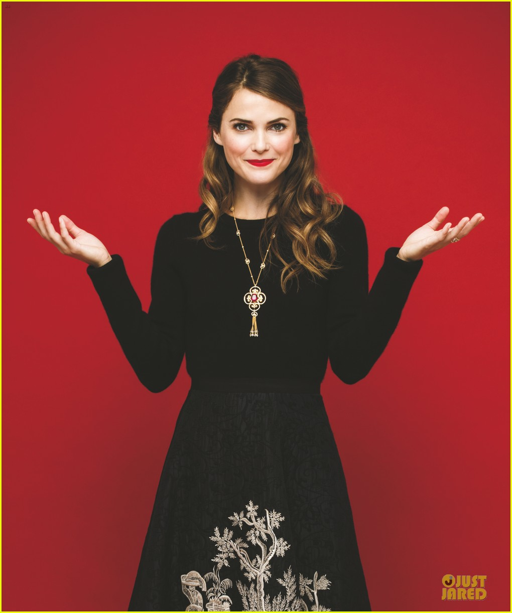 keri russell covers capitol file magazine holiday issue 2013 012998427