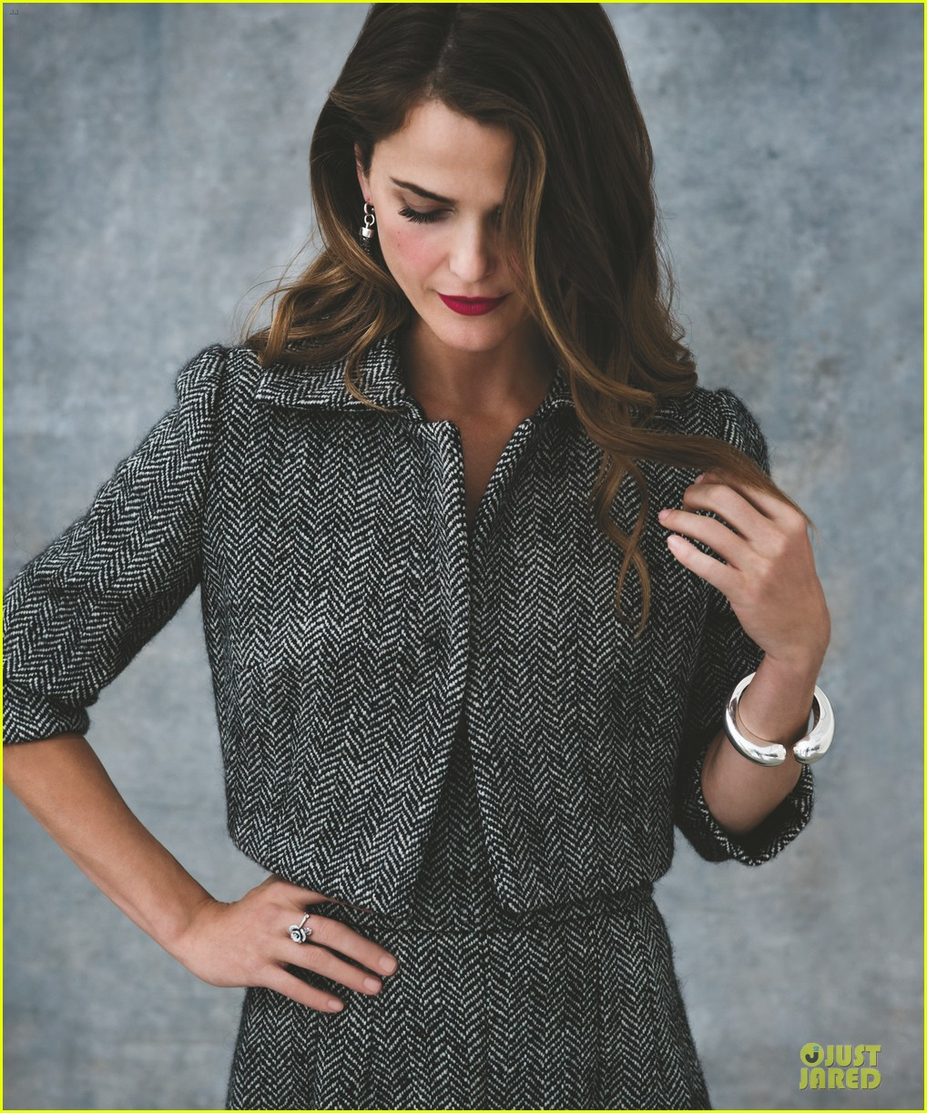 keri russell covers capitol file magazine holiday issue 2013 022998428