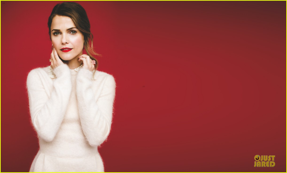 keri russell covers capitol file magazine holiday issue 2013 032998429