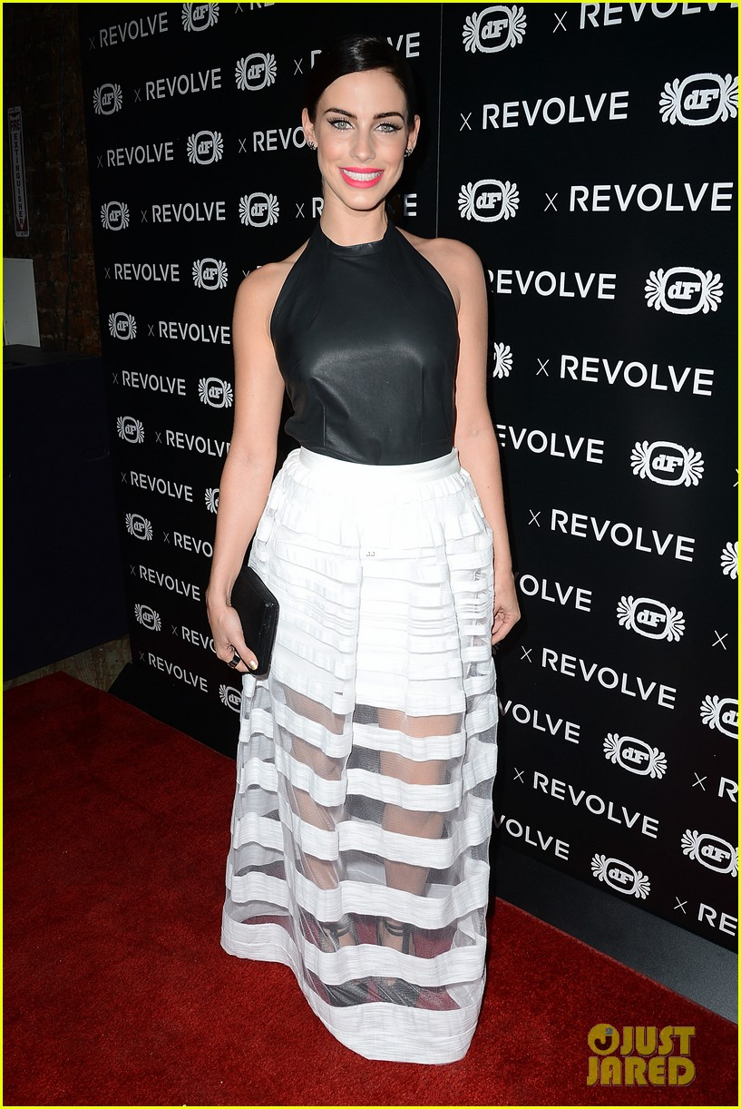 shay mitchell jessica lowndes revolve 10 anniversary party 082989003