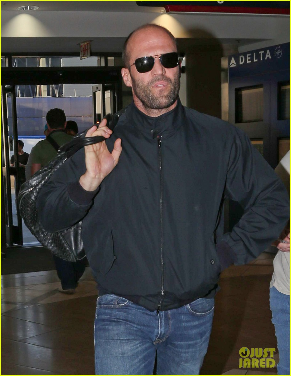 jason statham homefront in theaters now 043001106