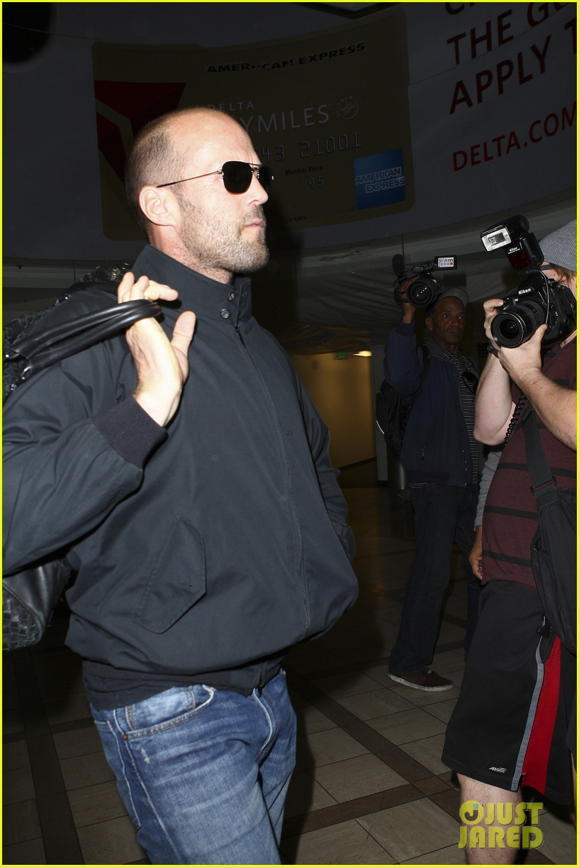 jason statham homefront in theaters now 08