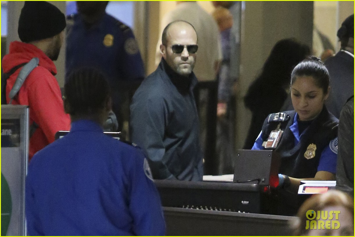 jason statham homefront in theaters now 093001111