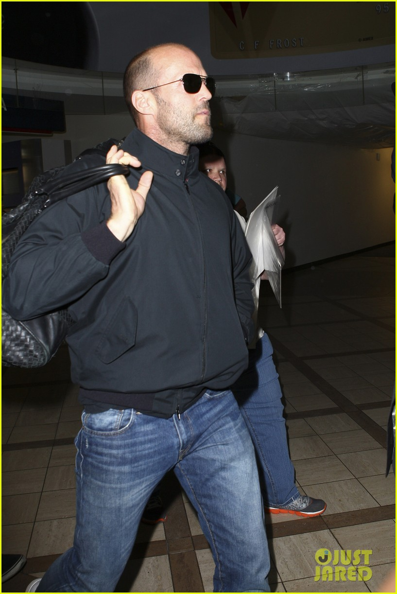 jason statham homefront in theaters now 123001114