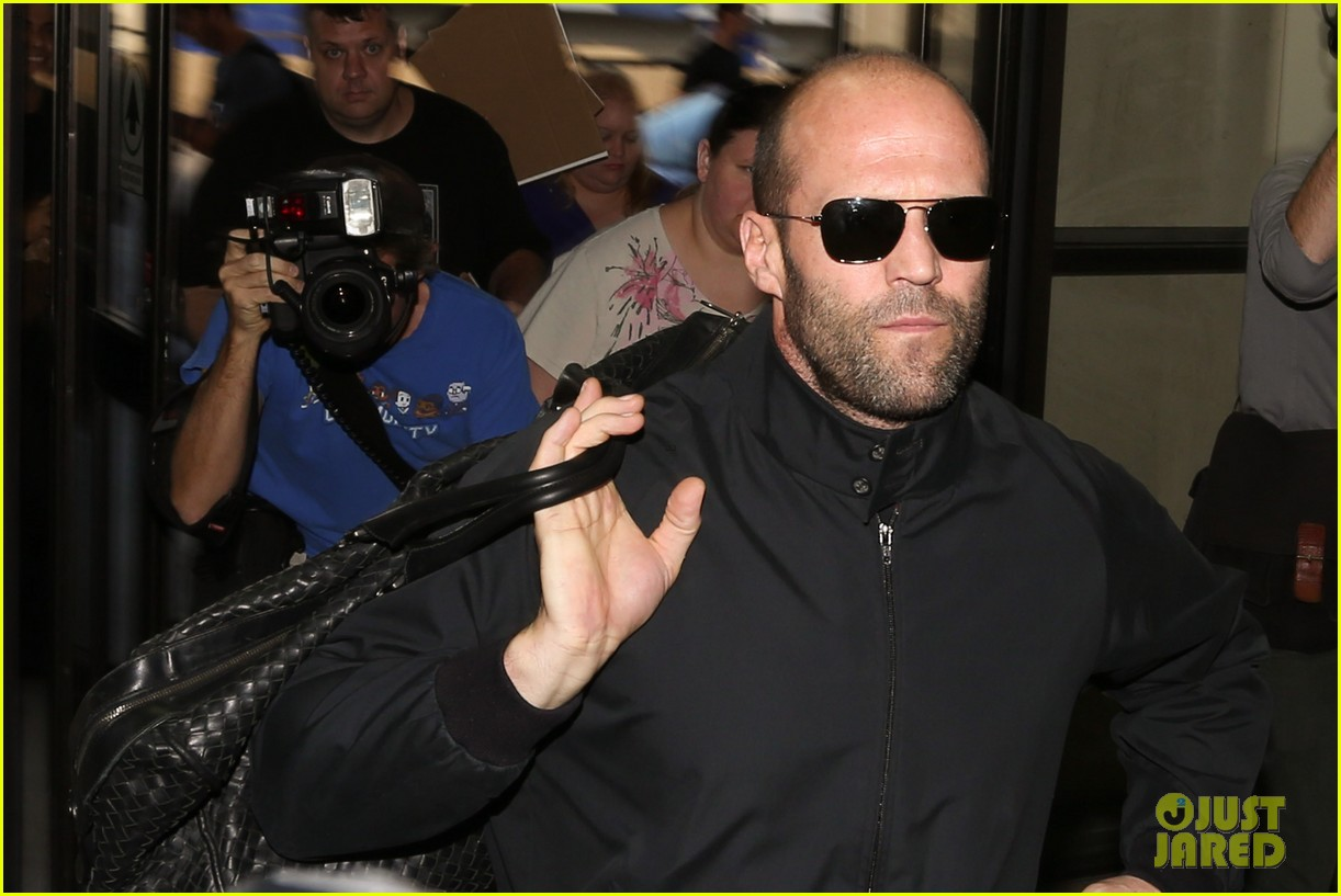 jason statham homefront in theaters now 173001119