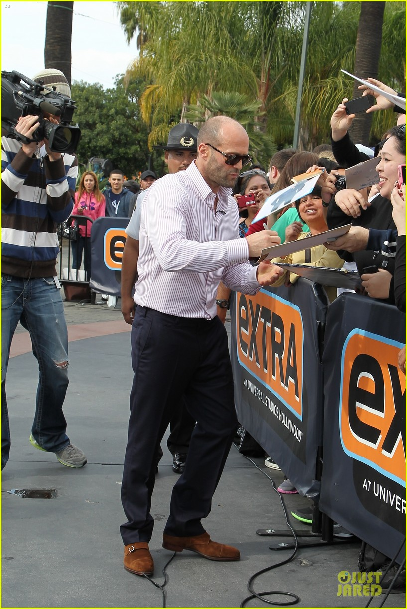 jason statham stunt men are the unsung heroes 012996151