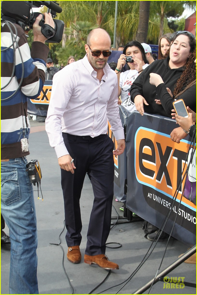 jason statham stunt men are the unsung heroes 082996158