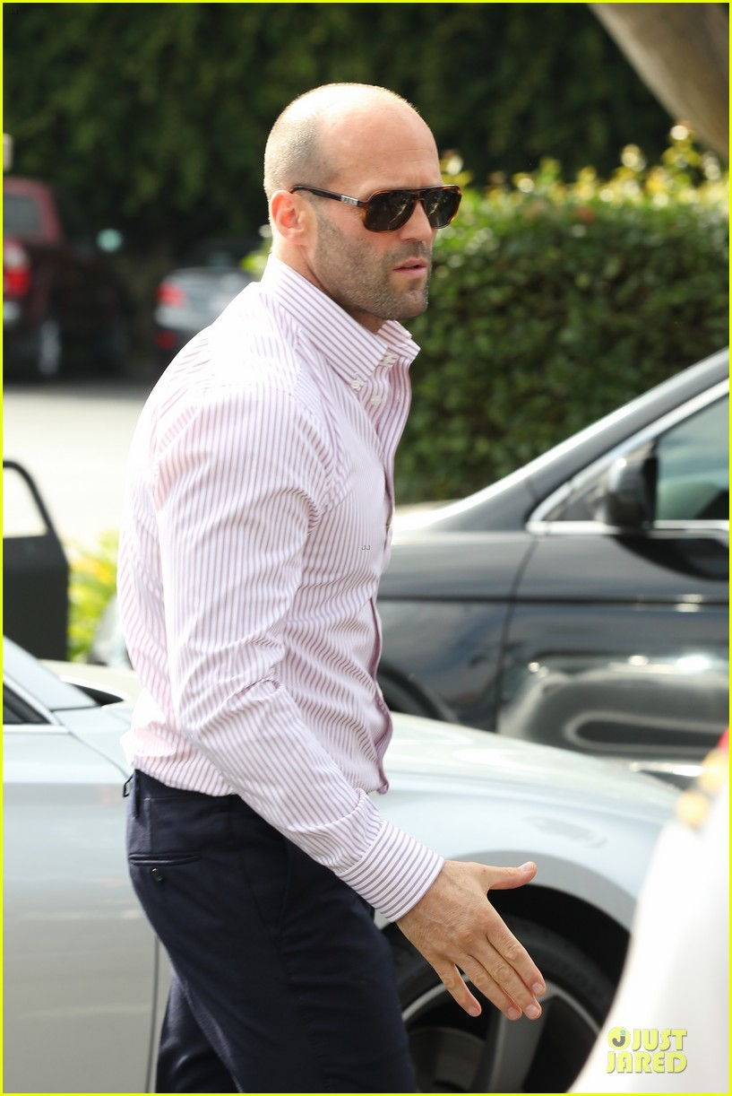 jason statham stunt men are the unsung heroes 092996159