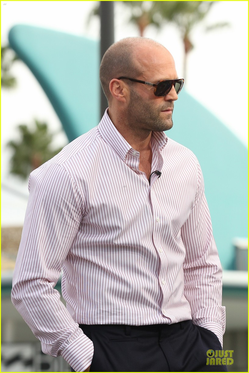 jason statham stunt men are the unsung heroes 222996172