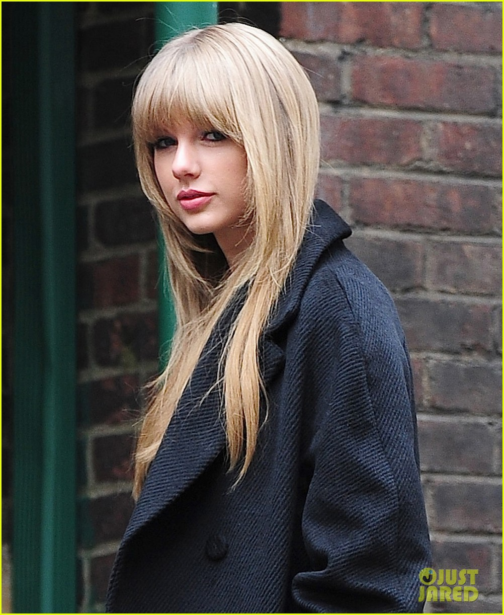 taylor swift covers eminem lose yourself listen now 012991187