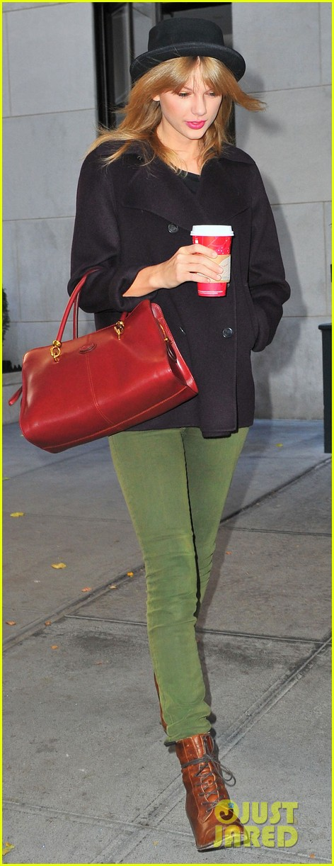 taylor swift lunch with lorde in nyc 012991737