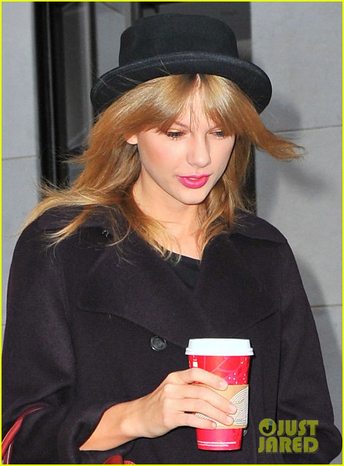 taylor swift lunch with lorde in nyc 032991739