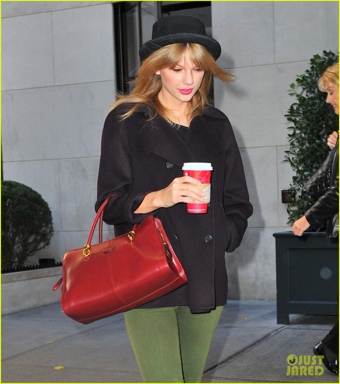 taylor swift lunch with lorde in nyc 052991741