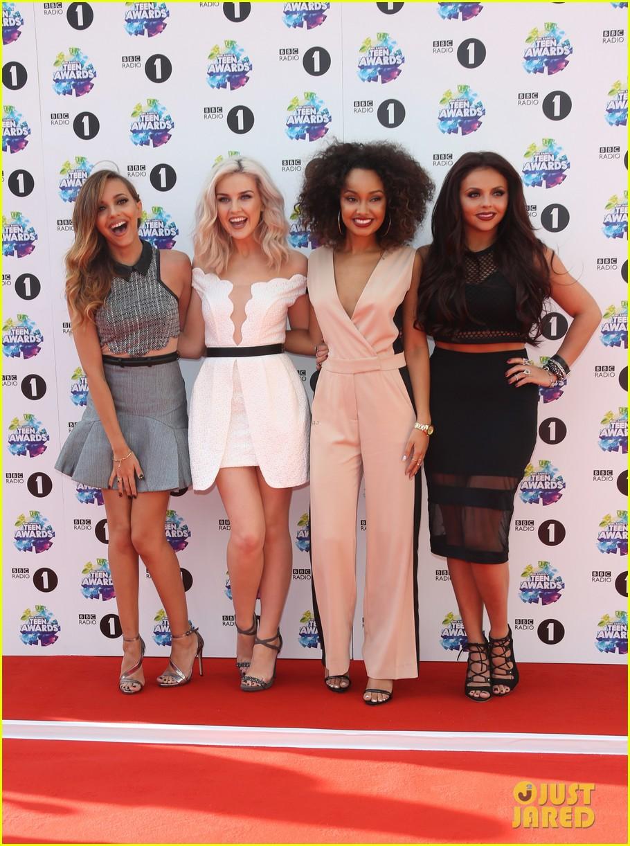 taylor swift rita ora bbc radio 1 teen awards 2013 052985409