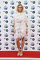 taylor swift rita ora bbc radio 1 teen awards 2013 02