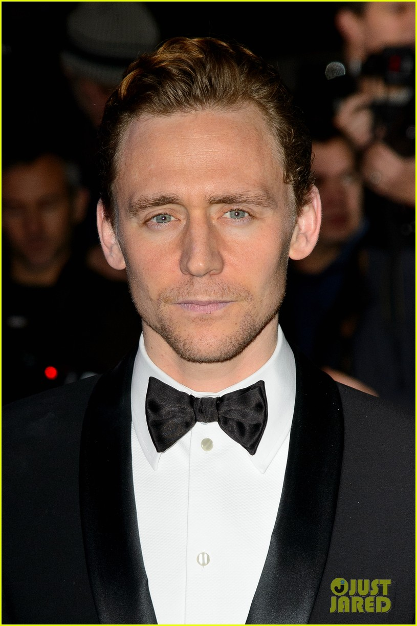 tom hiddleston heren mirren evening standard theatre awards 2013 022994910