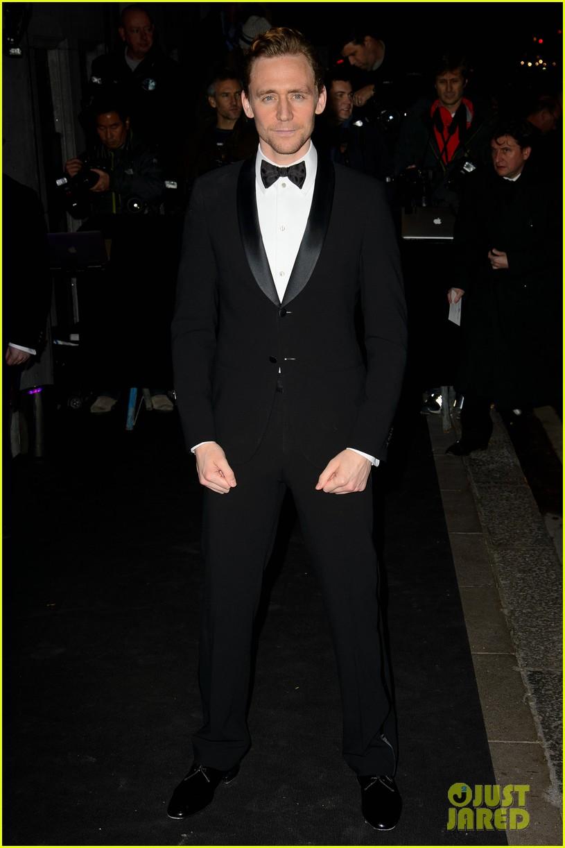 tom hiddleston heren mirren evening standard theatre awards 2013 042994912
