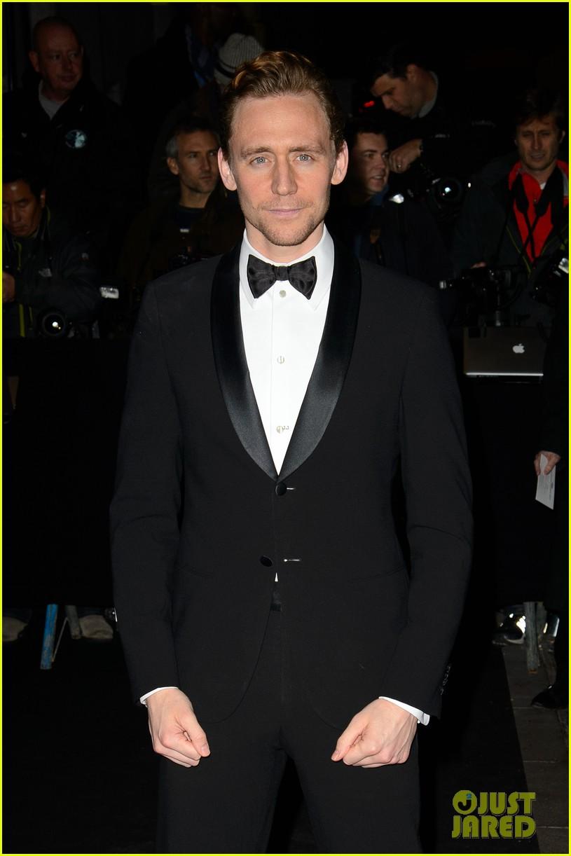 tom hiddleston heren mirren evening standard theatre awards 2013 132994921