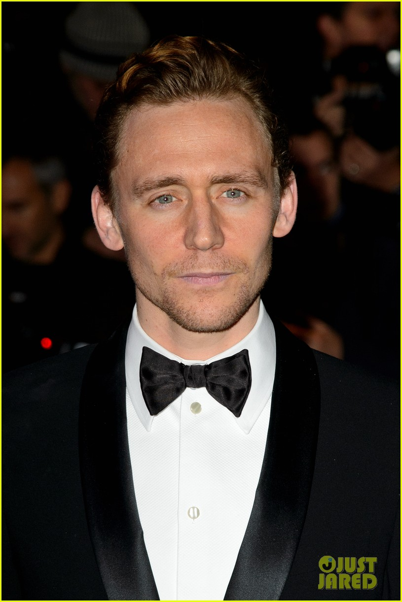 tom hiddleston heren mirren evening standard theatre awards 2013 152994923