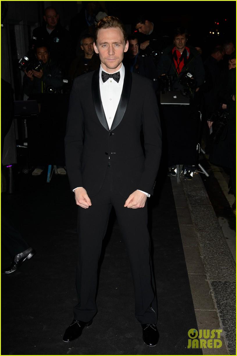 tom hiddleston heren mirren evening standard theatre awards 2013 162994924