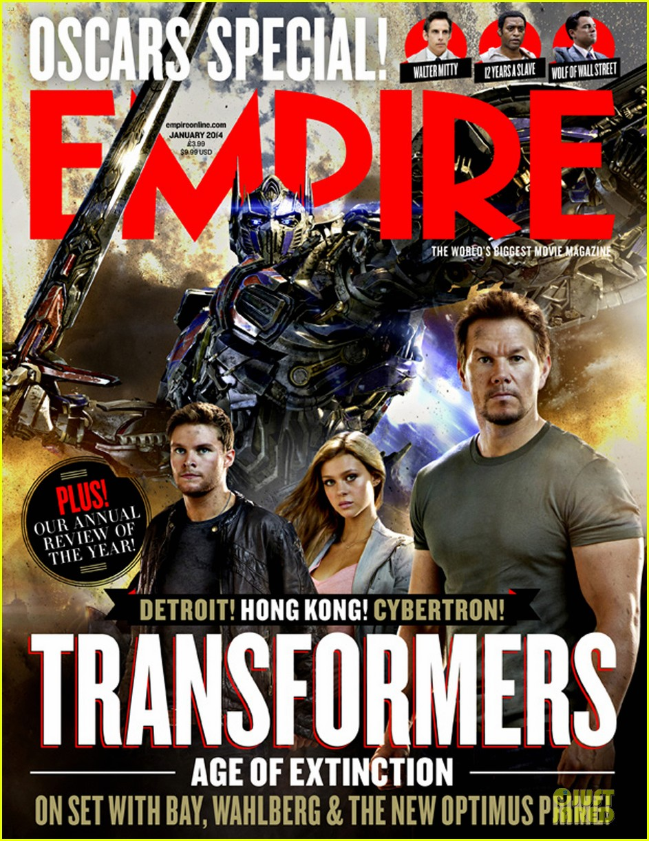 mike wahlberg huge guns cover empire january 2014 013000381