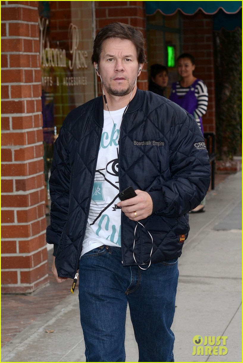 mark wahlberg wanted to produce fifty shades of grey 022998703