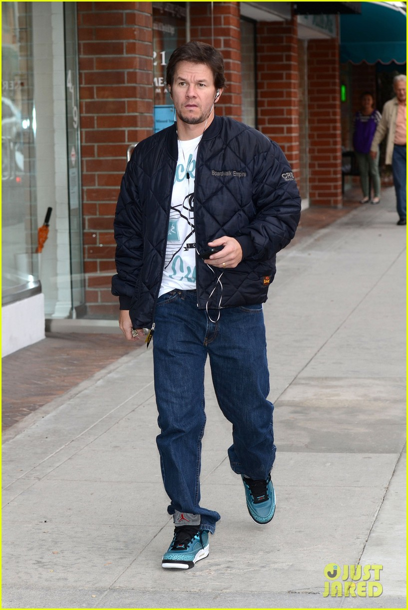 mark wahlberg wanted to produce fifty shades of grey 032998704