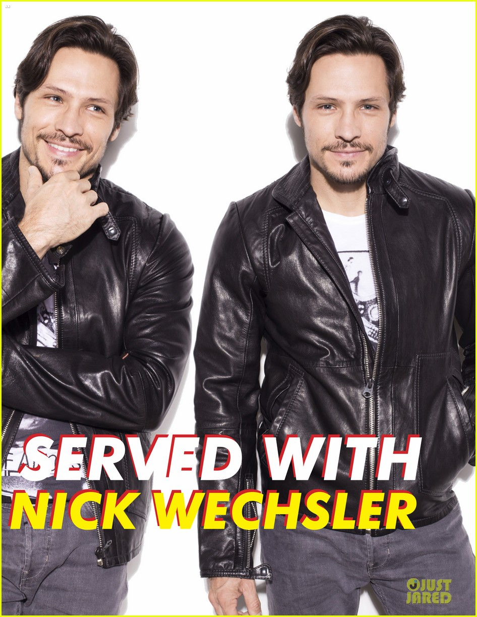 nick wechsler covers brink magazine november december 2013 012997865