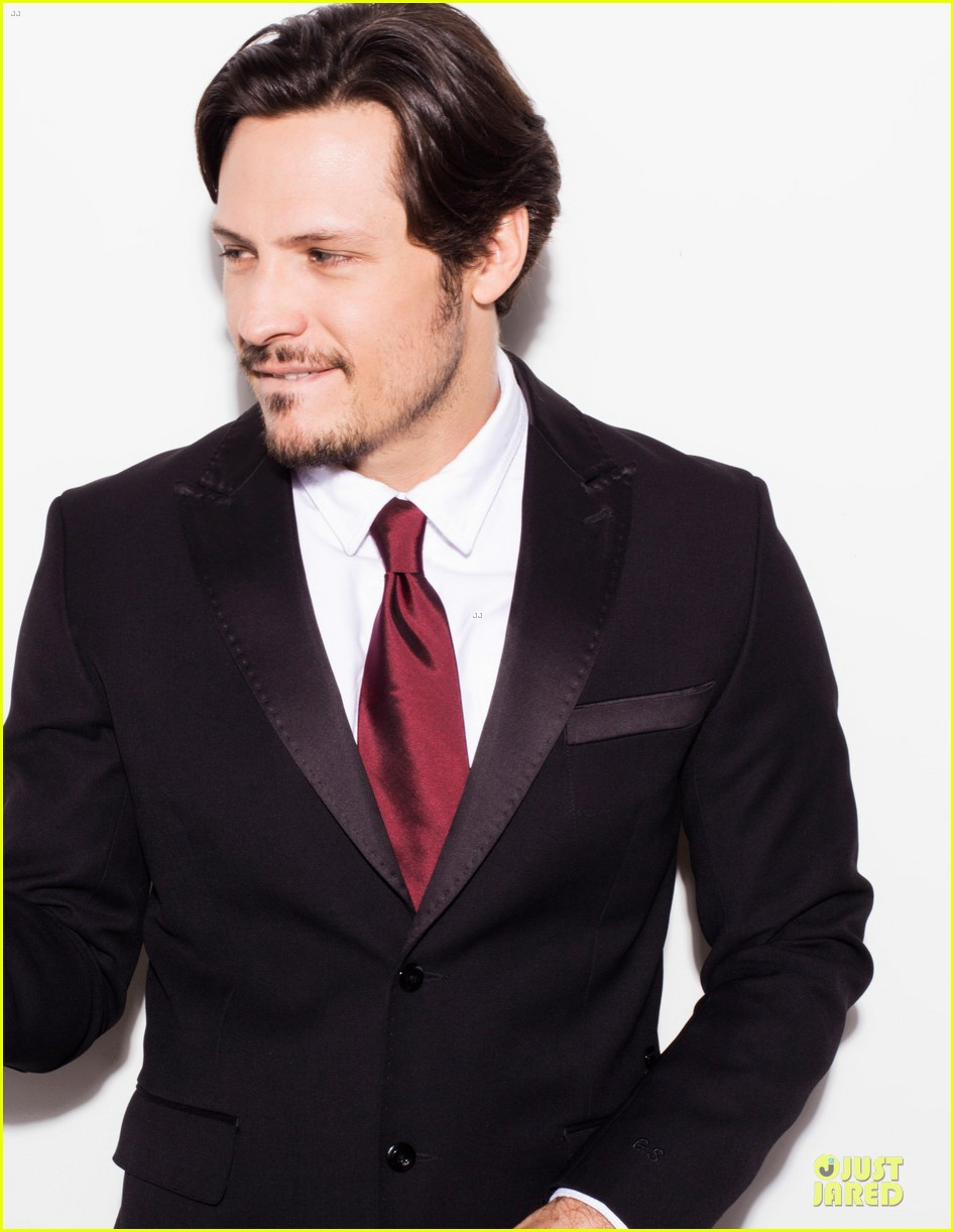 nick wechsler covers brink magazine november december 2013 022997866