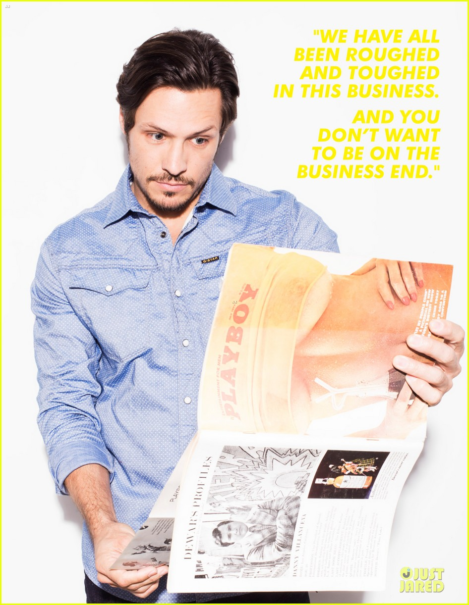 nick wechsler covers brink magazine november december 2013 032997867