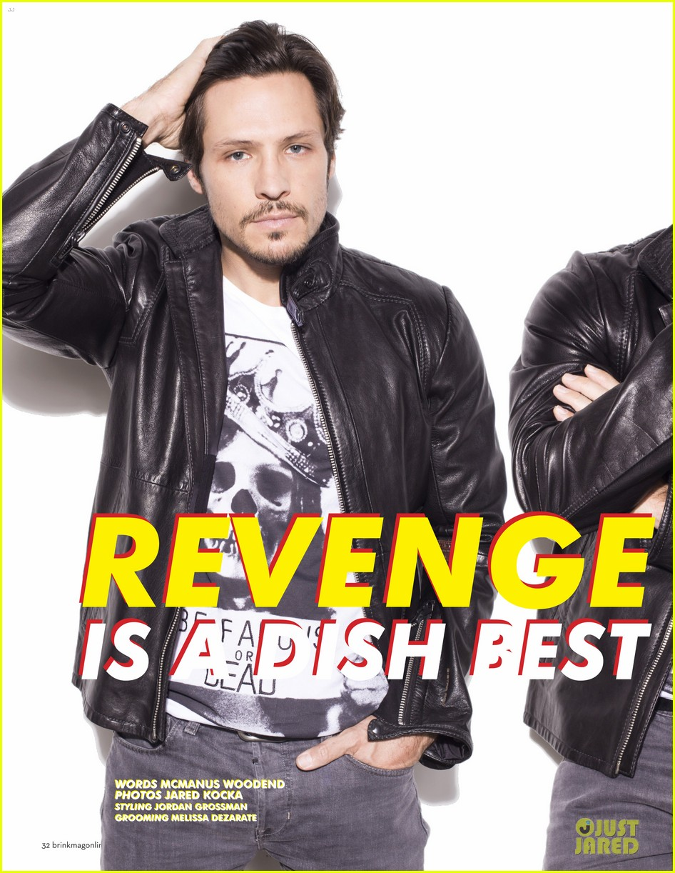 nick wechsler covers brink magazine november december 2013 042997868