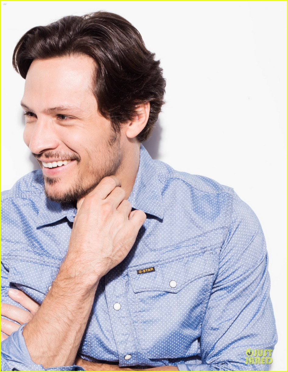 nick wechsler covers brink magazine november december 2013 072997871