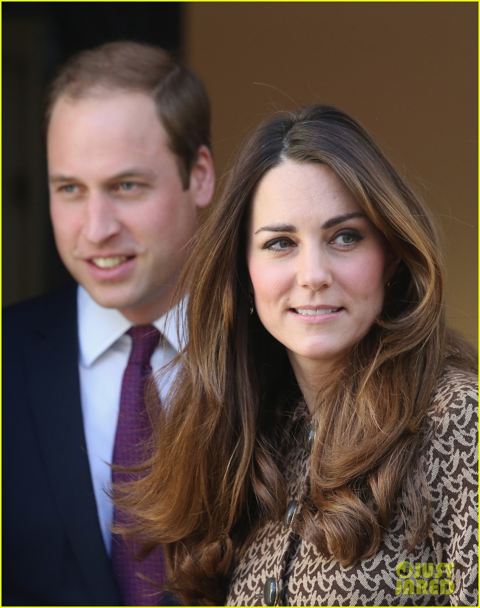 kate middleton prince william only connect charity visit 062995873
